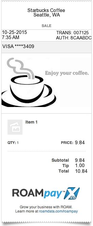 voted best online receipt maker expressexpense blog