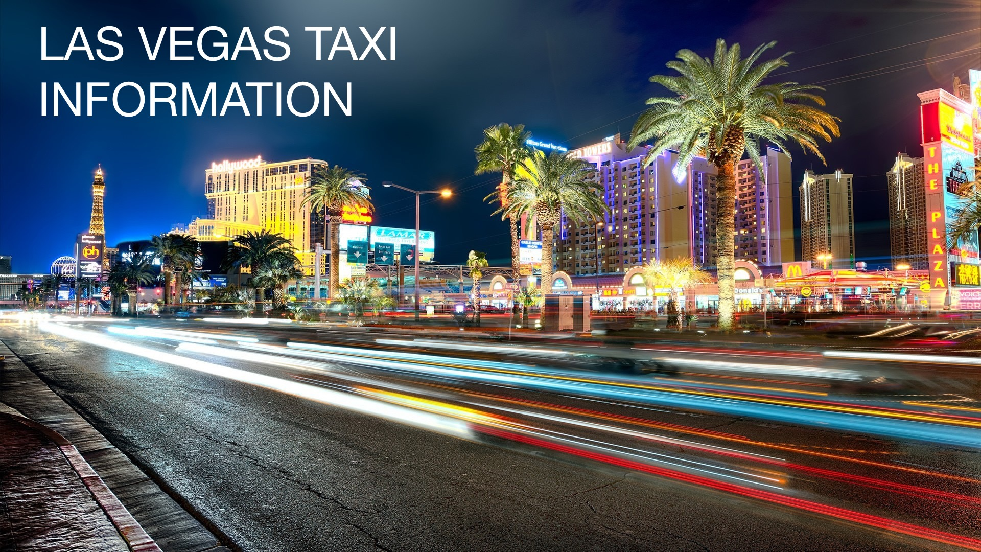 Las Vegas Taxi Expressexpense How To Make Receiptsexpressexpense How To Make Receipts
