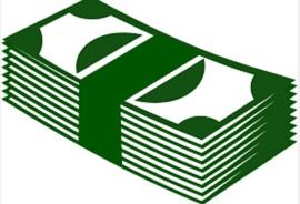 Image result for cash logo