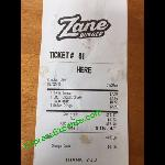 Zane Burger 87 Photos 82 Reviews Burgers 1315 12th St